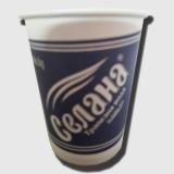 картонени-чаши-за-вендинг-автомати-1016