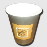 картонени-чаши-за-вендинг-автомати-1022