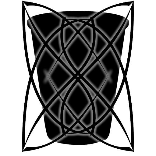 EKOPLASTIK 2016