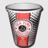 картонени-чаши-за-вендинг-автомати-1027